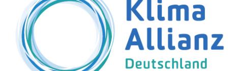 Klima-Allianz Deutschland