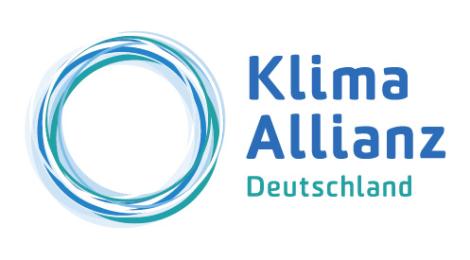 Klima-Allianz