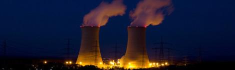 Mitmachen: Aktionsprogramm Klimaschutz 2020 des bmub