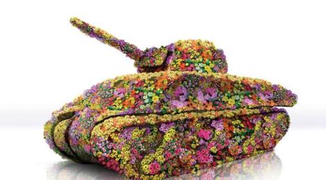 200 Panzer für Saudi Arabien?
