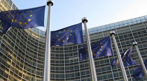 Gegen Euromilitarismus - für ein friedensfähiges Europa