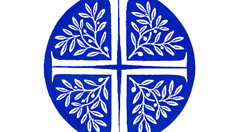 Church and Peace