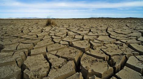 Unterschriften für Klimagerechtigkeit!
