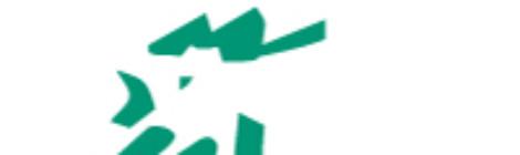 Umweltmanagement-Beitrag 1